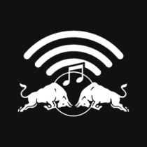 rbma-logo-square-600 copy